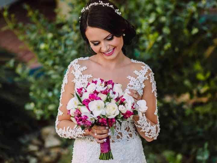 20 Dicas simples para todas as noivas